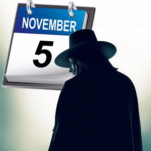 nov5-guy-fawkes