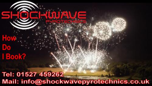 shockwavebook